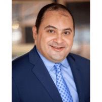Amr Beltagui, MD -  - Board-Certified Psychiatrist