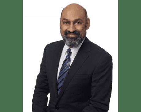 ,  Office of Sanjeev Pradhan, MD