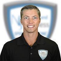 Garrett Rumsby, PT, DPT, CSCS