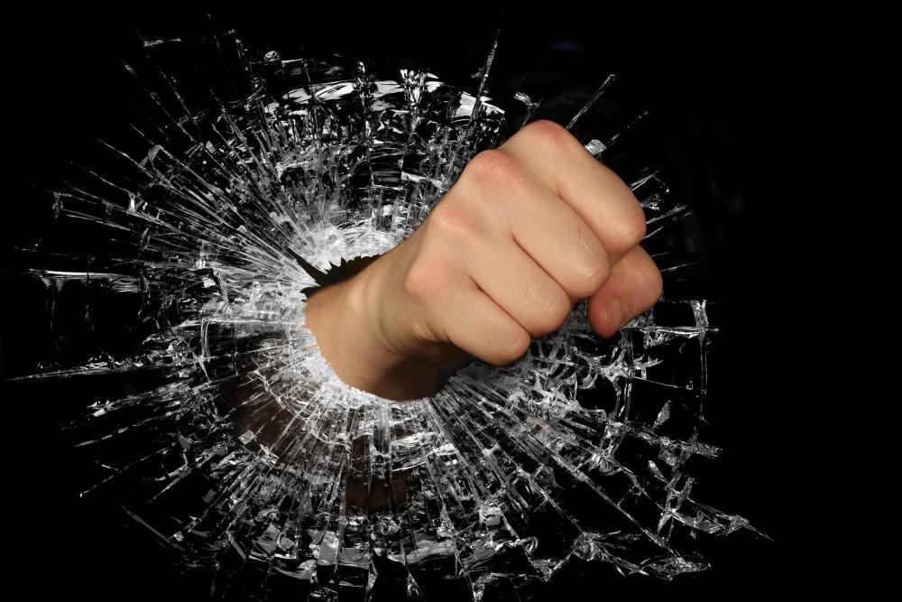 Top 10 Anger Management Strategies To Calm Your Temper