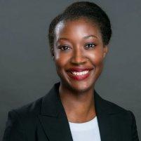 Charity S Ogunro, MD