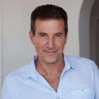 Thomas Marinaro, DC -  - Chiropractor