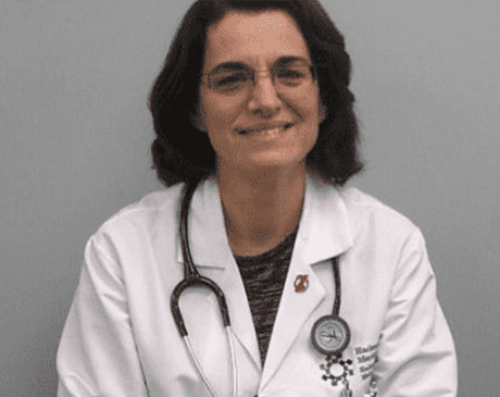 ,  Office of Aurora Andreescu, MD