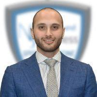 Dr. Ammar F. Saymeh's profile picture
