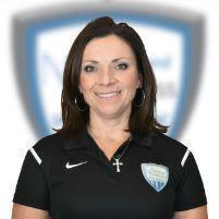 Dr. Arlene Kazio's profile picture