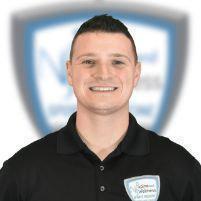 Dr. Matthew Chletsos's profile picture