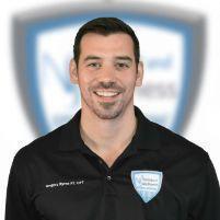 Dr. Greg Byrne's profile picture