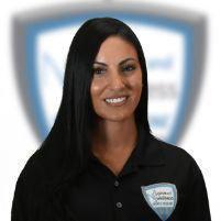 Alexandra Sacco's profile picture