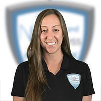 Dana Palestri's profile picture