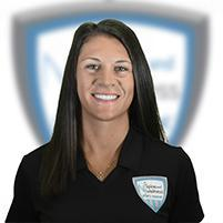 Christina Nassaney's profile picture