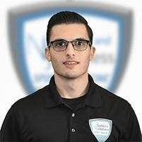 Nicholas LoRocco's profile picture