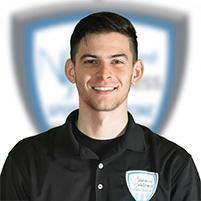 Brandon Scarpelli's profile picture