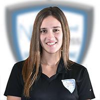 Victoria Porpora's profile picture