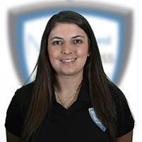 Brianna Marcello's profile picture