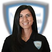 Arianna Bianchi's profile picture