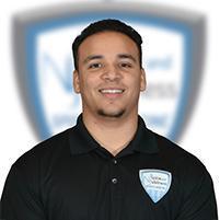 Aaron Borreo's profile picture