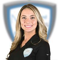 Jessica Arsenault's profile picture