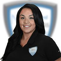 Valerie Chopak's profile picture