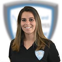 Kristin Hibell's profile picture