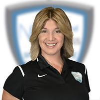 Lisa Colicchio's profile picture