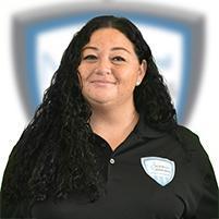 Amanda Annucci- Sorochen's profile picture