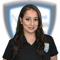 Ashley Guzman's profile picture