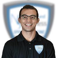 Brandon Sciavolino's profile picture