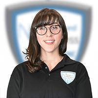Kiara Jones' profile picture