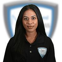 Nirmala Jagdeo's profile picture