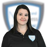 Billie Crowe's profile picture
