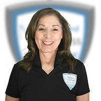Carol O'Connor's profile picture