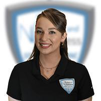 Kimberly Montagnino's profile picture