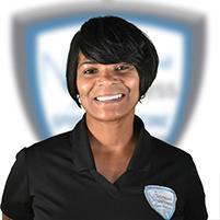 Yamilia Coursey-Nelson's profile picture