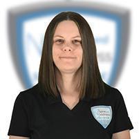 Christie Denney's profile picture