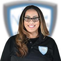 Amanda Pillai's profile picture