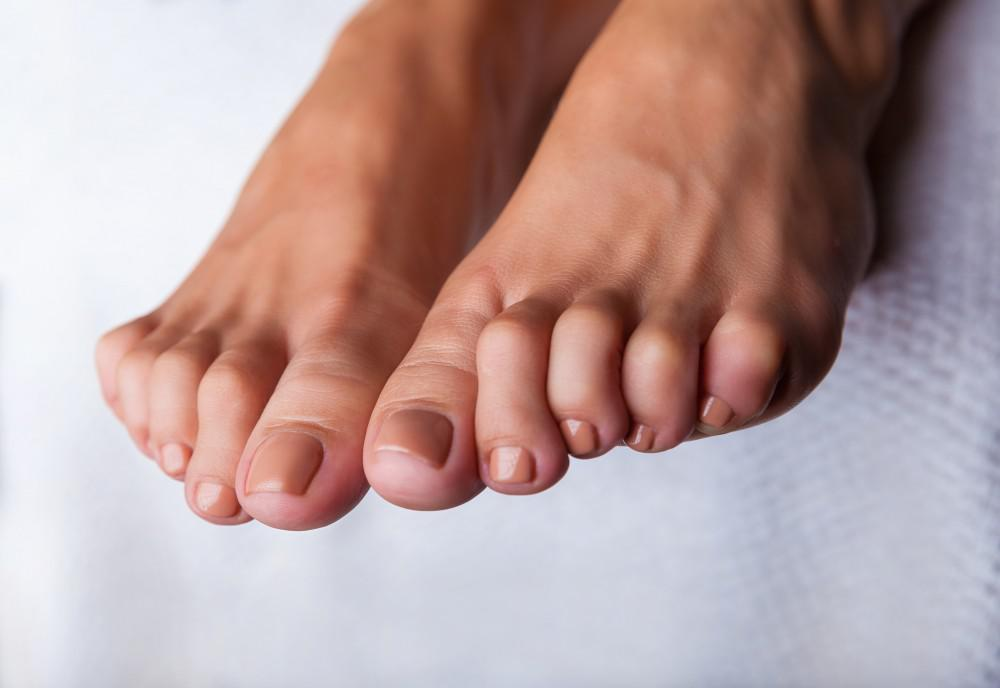 Hammertoe Treatment | Surgery NYC top Podiatrist