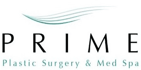 Prime Plastic Surgery -  - Board Certified Plastic Surgeon