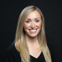 Amanda Halle, MD