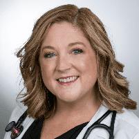 Michelle Phelps MSN, FNP-C