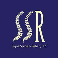 Signe Spine & Rehab LLC -  - Interventional Spine Specialist