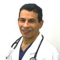 Armando Curra, MD