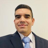 Alfredo Sardinas Jr., MD PA -  - Rheumatologist