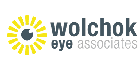 Wolchok Eye Associates, PA -  - Ophthalmologist
