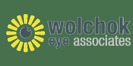 Wolchok Eye Associates, PA -  - Ophthalmologist
