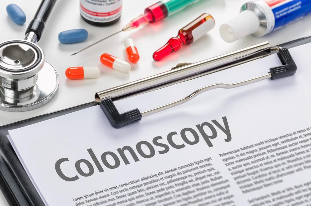 When Should I Schedule My First Colonoscopy?