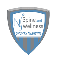 NJ Spine and Wellness -  - Orthopedics