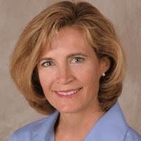 Jennifer L Landrigan, M.D.
