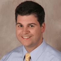 Aaron J Sackett, M.D.