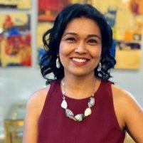 Sapna Jaiswal, MD