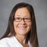 Christine Dileo, MD